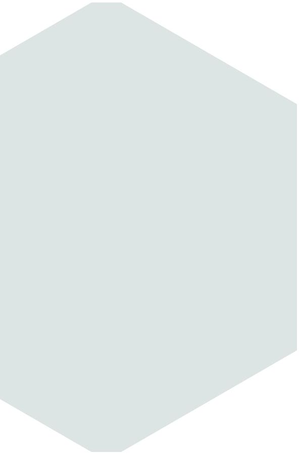 Hexagon petrol