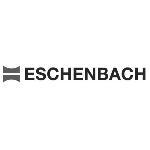 Logo Eschenbach