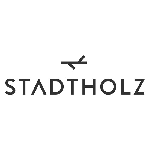 Logo Stadtholz