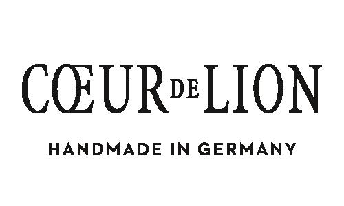 Logo Coeur de Lion