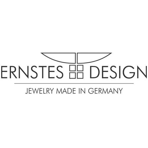 Logo Ernstes Design