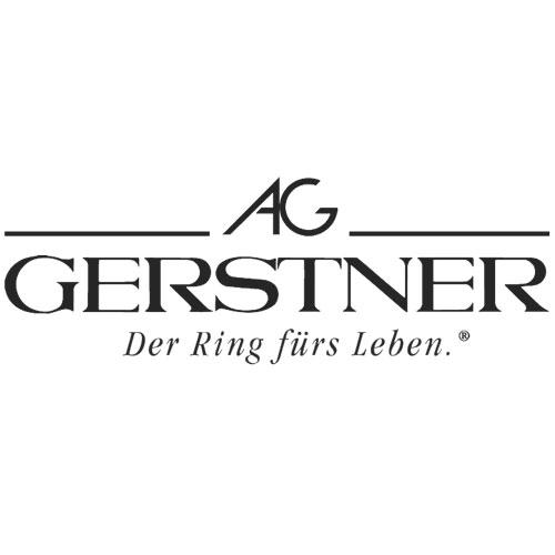 Logo Gerstner