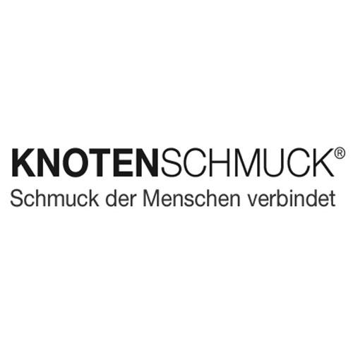 Logo Knotenschmuck