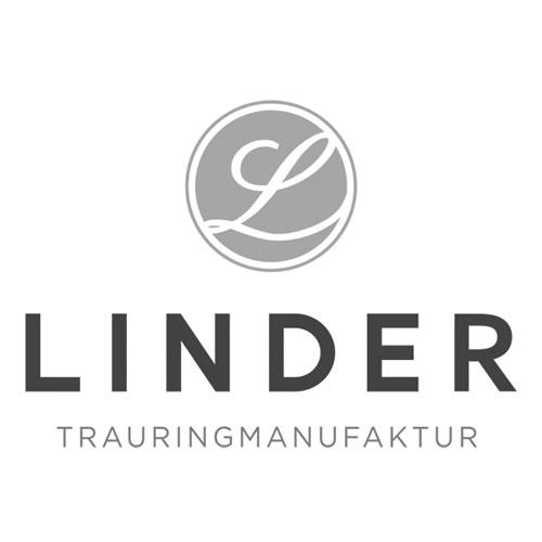 Logo Linder