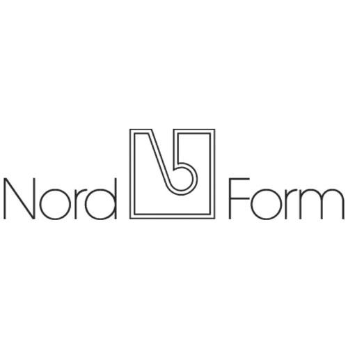 Logo Nord Form