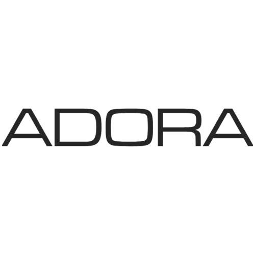 Logo Adora