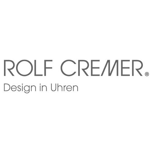 Logo Rolf Cremer