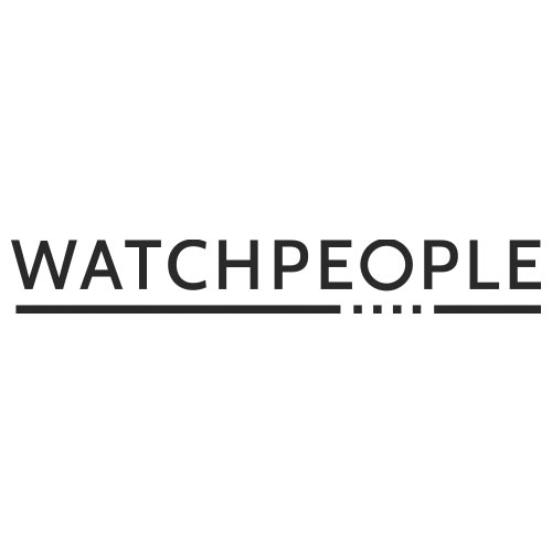 Logo Watchpeople